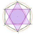 Regular hexagon star.png