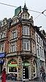 Reguliersbreestraat 1, Amsterdam (1).jpg