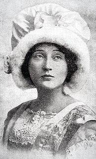 Reine Davies American singer and actress