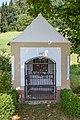 Reith Hofkapelle Frontansicht.jpg