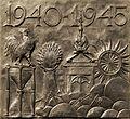 Relief uit het Gedenkteken voor de Jordaanbewoners.jpg