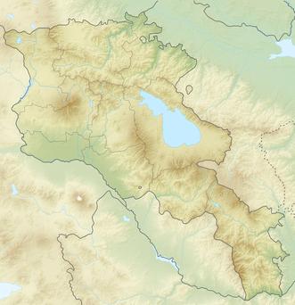 Armenien (Armenien)