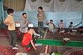 Religious education for children in Qom کلاس های آموزشی مذهبی تابستانی در قم 13.jpg