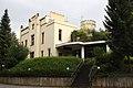 Remagen Haus Humboldtstein 05.JPG
