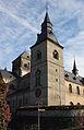 Remagen St. Peter und Paul Turm 46.JPG
