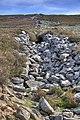 Remains of Flue - geograph.org.uk - 837287.jpg