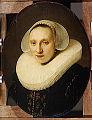 Rembrandt - Cornelia Pronck.jpg