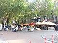 Rembrandtplein (19).jpg