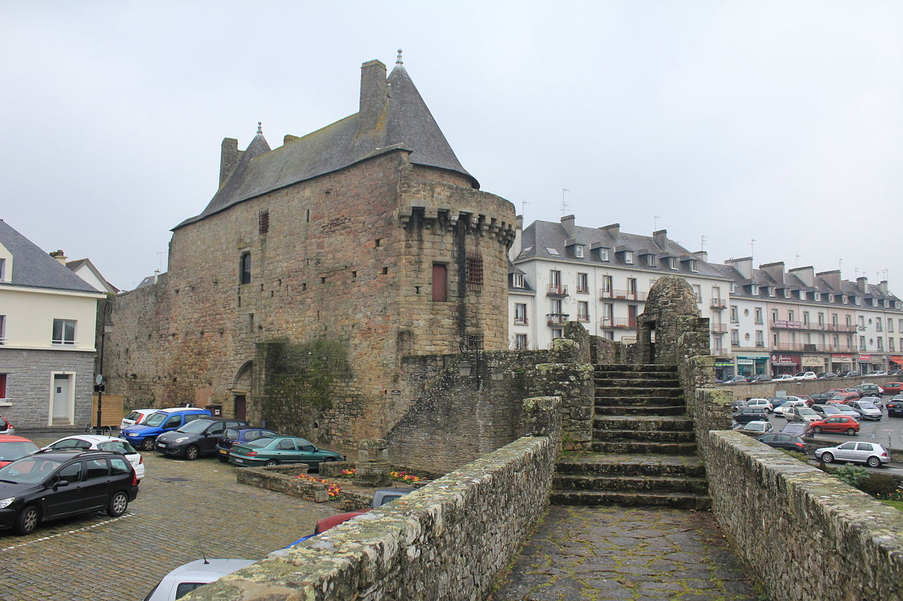 Hennebont France  City pictures : Original file ‎ 5,184 × 3,456 pixels, file size: 3.47 MB, MIME ...