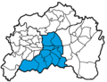 Remscheid-Süd.png