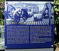 Remscheid - Deutsches Werkzeugmuseum 10 ies.jpg
