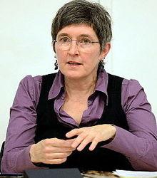 Renée Wagener, «D'Konsequenze vun Antisemitismus a Juddeverfolgung am politischen Discours zu Lëtzebuerg, 1945-2014».jpg