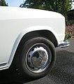 Renault6-1971f.jpg