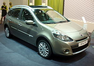 Renault Clio Grandtour Phase II.JPG