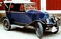 Renault KJ-1 Tourer 1923.jpg