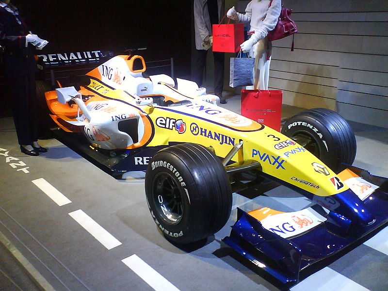 F1 - Page 3 800px-Renault_R27