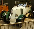 Renault Type NN Torpedo 4 1927.JPG