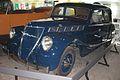 Renault Viva Grand Sport (Type BCX 3) Limousine 1938.JPG