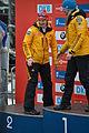 Rennrodelweltcup Altenberg 2015 (Marcus Cyron) 2578.JPG