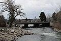 Reno, Nevada (8675311553).jpg