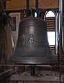 Rerik Kirche Glocke 1.jpg