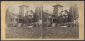 Residence of Mr. Brooks, Tuby Hook, Hudson River, by E. & H.T. Anthony (Firm).png