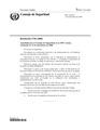 Resolución 1726 del Consejo de Seguridad de las Naciones Unidas (2006).pdf