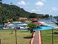 Resort in Ilheu das Rolas.jpg