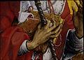 Retable de Saint Thomas (détail) 01.jpeg
