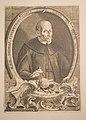 Retrato de Tomàs Vicent Tosca (1757).jpg