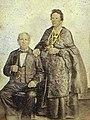 Retrato de casal, c. 1860.jpg