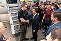 Returning of 35 detained Ukrainians 04.jpg