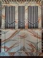 Reutersbrunn Kirche orgel 17RM1506.jpg