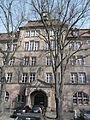 Reutersbrunnenschule Reutersbrunnenstraße 12 05.JPG