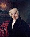 Rev Dr Alexander Scott.jpg