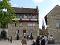 Rheinfall-schloss laufen07.jpg