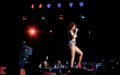 Rhianna, LOUD, Chicago, United Center (5843312120).png