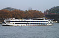 Rhine Princess (ship, 1960) 016.JPG