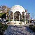 Rhodes - panoramio (20).jpg