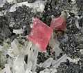 Rhodochrosite-Tetrahedrite-Quartz-250346.jpg