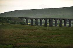 Ribblehead Viaduct (6152).jpg