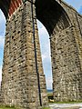 Ribblehead Viaduct - geograph.org.uk - 1382538.jpg