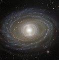 Ribbons and pearls NGC 1398.jpg