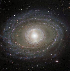 Image illustrative de l'article NGC 1398