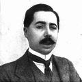 Ricardo J. Catarineu.png
