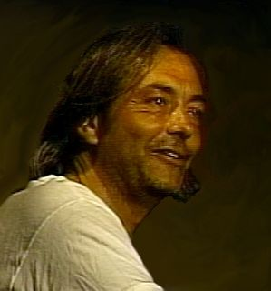 Rich Mullins discography