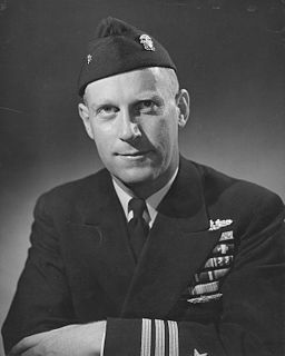Richard OKane US Navy admiral and Medal of Honor recipient (1911–1994)
