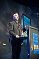 Richard Garriott - Game Developers Choice Online Awards (1).jpg