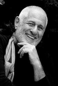 Richard Saul Wurman by Melissa Mahoney (cropped).png