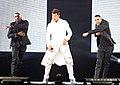 Ricky Martin @AllPhones Arena Sydney Australia (17320073052).jpg